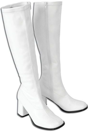 buy high boots womens white improved fancy dress shoes