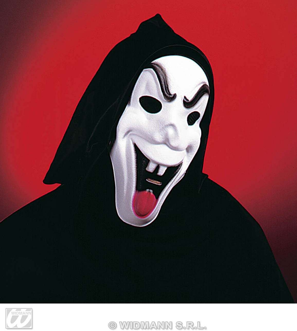 Showing Media & Posts for Funny ghostface mask   www.picofunny.com