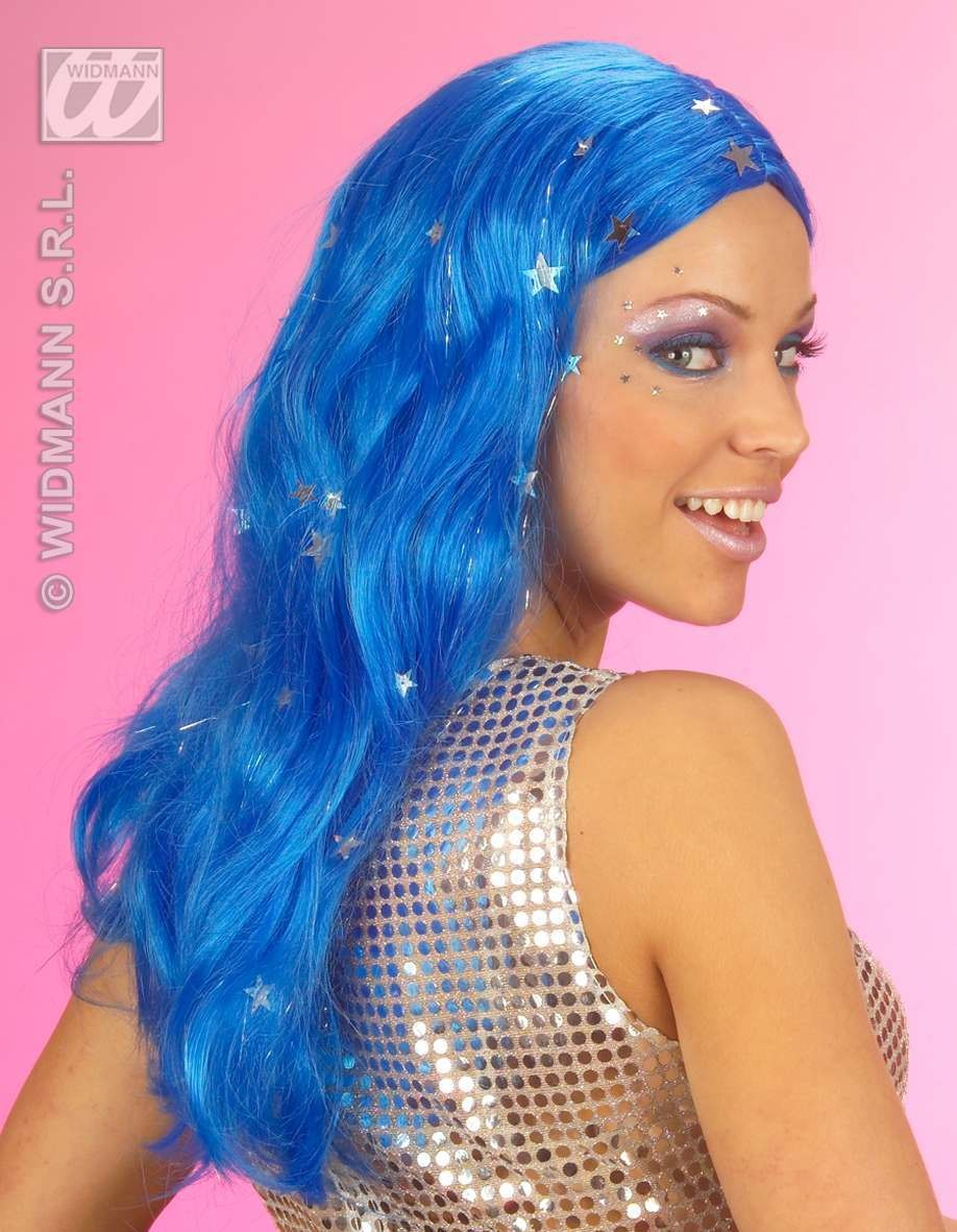 Wigs Of The Stars 46