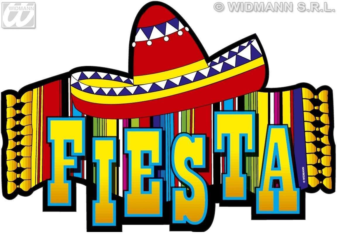 Where To Buy Mexican Party Decorations