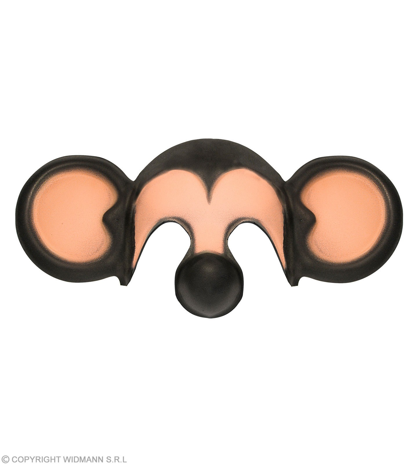 Mouse Headpieces - Fancy Dress (Animals)