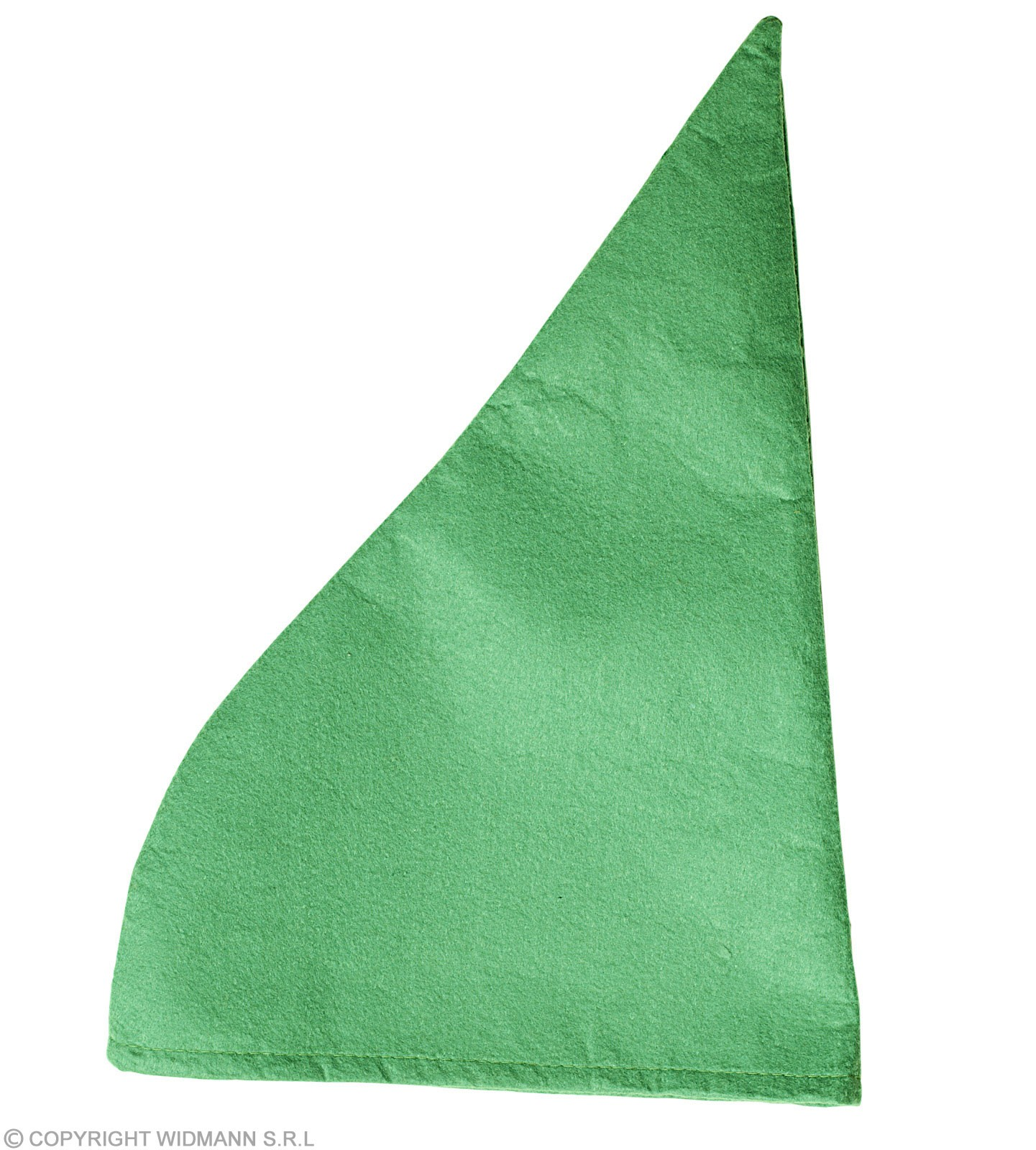 e61e94fbc65ada Buy Mens Gnome Hat - Green Hats - (Green) - Largest online fancy ...
