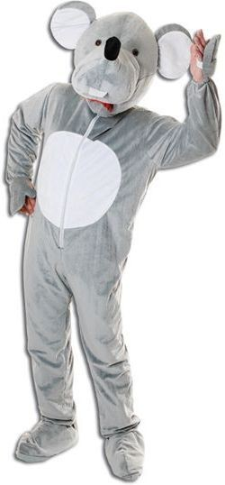 Mouse. Big Head Fancy Dress Costume