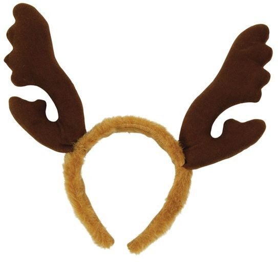 Lt moreover Maxresdefault further Jj together with Christmas Reindeer Antlers With Ears moreover Christmas Hairbows Headbands For Kids Girls Xmas Hair Accessories. on reindeer headband