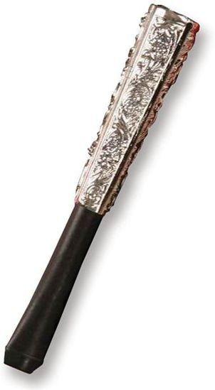 Cigarette Holder Elegant (1920S Fancy Dress)