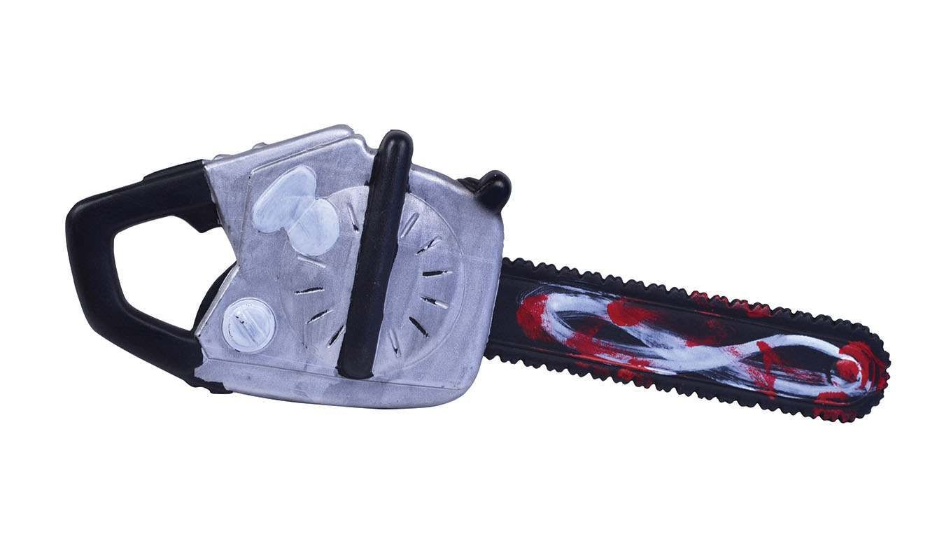 Madman Chainsaw. Small