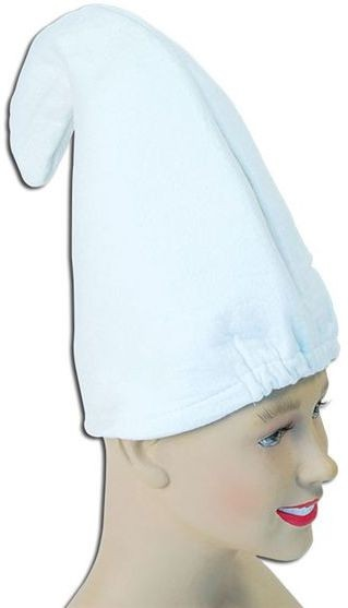 Gnome Hat (Tv , Film Fancy Dress Hats)