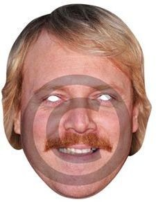 Keith Lemon (Fancy Dress Masks)