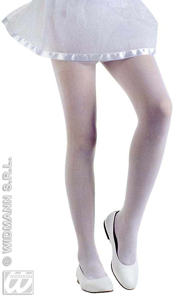 Glamour Girl Pantyhose - Fancy Dress
