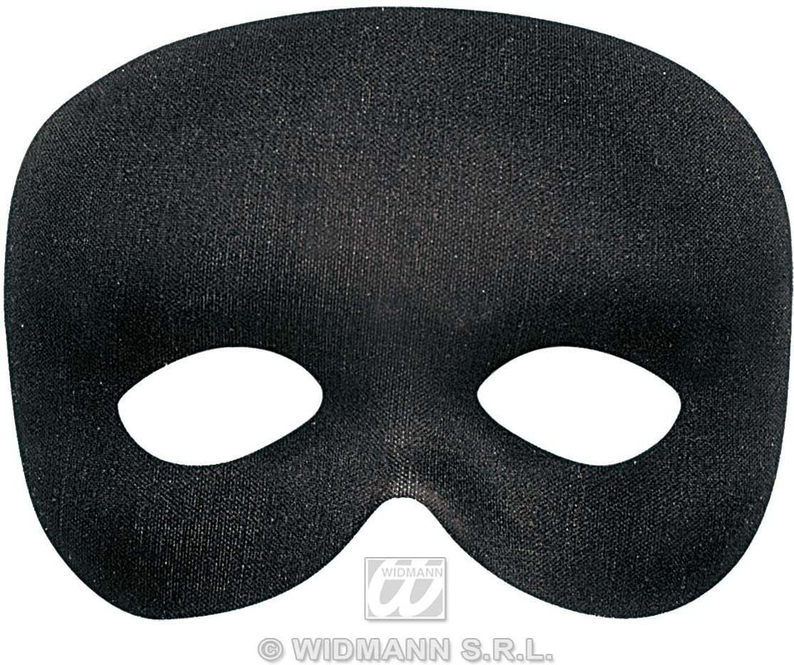 Phantom Eyemask 5Colours - Fancy Dress