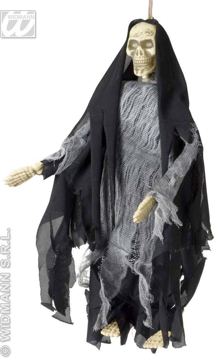 Grim Reapers 40Cm - Fancy Dress (Halloween)