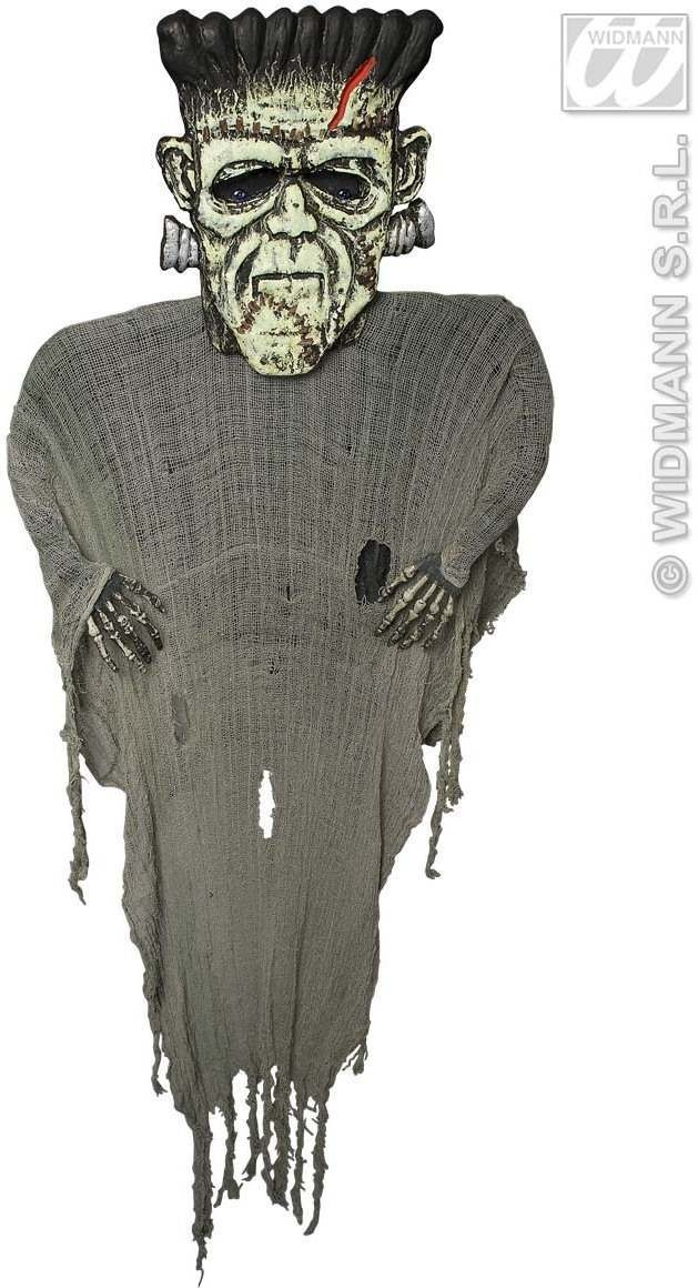 Monsters 190Cm - Fancy Dress (Halloween)