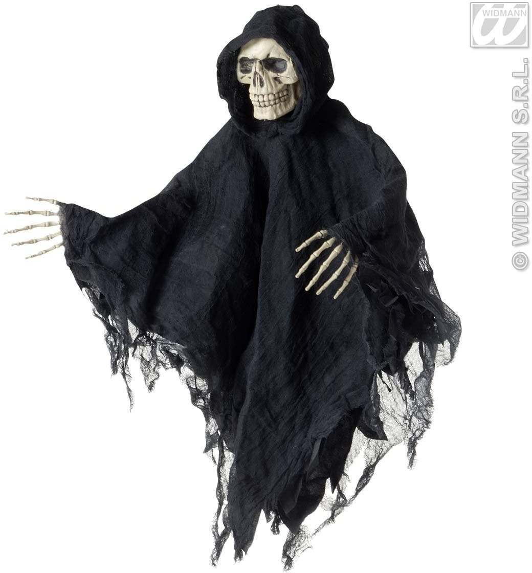 Grim Reapers 80Cm - Fancy Dress (Halloween)