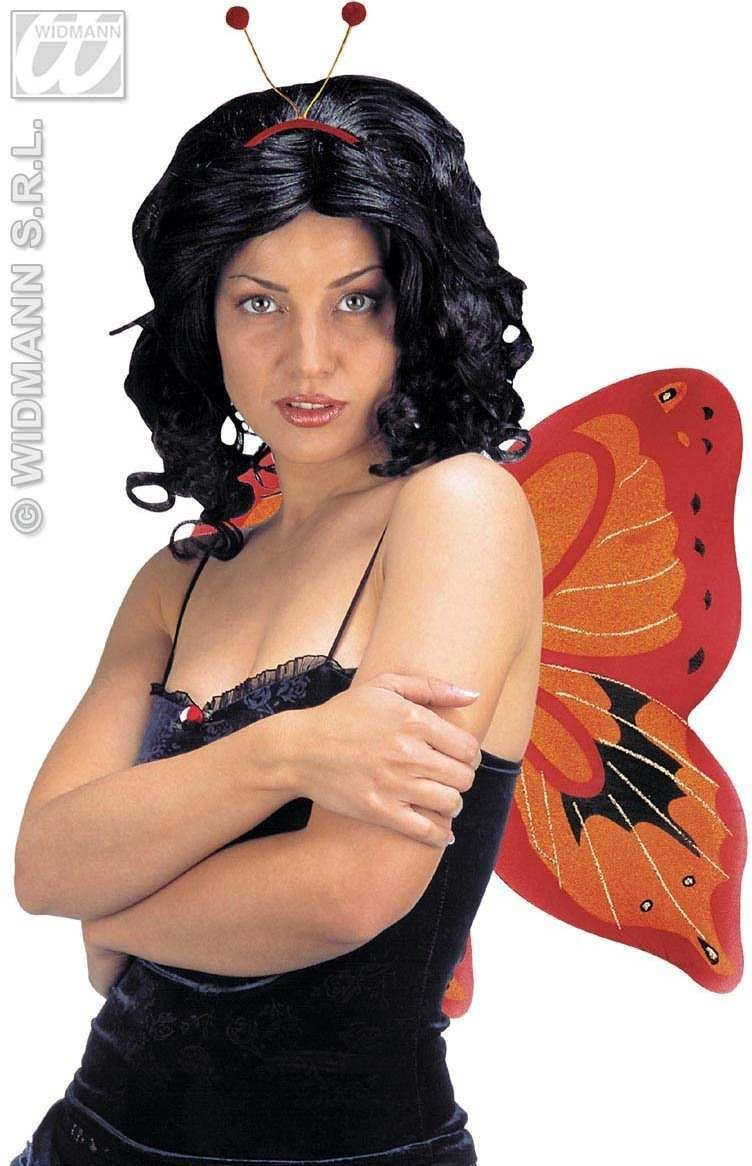 Butterfly Dress Up Set - Fancy Dress
