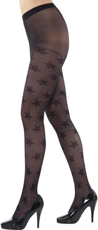 Tights (Legends/Myths Fancy Dress Tights)