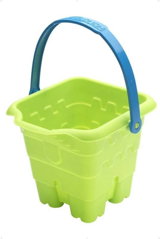 Bucket, Large (Fancy Dress)