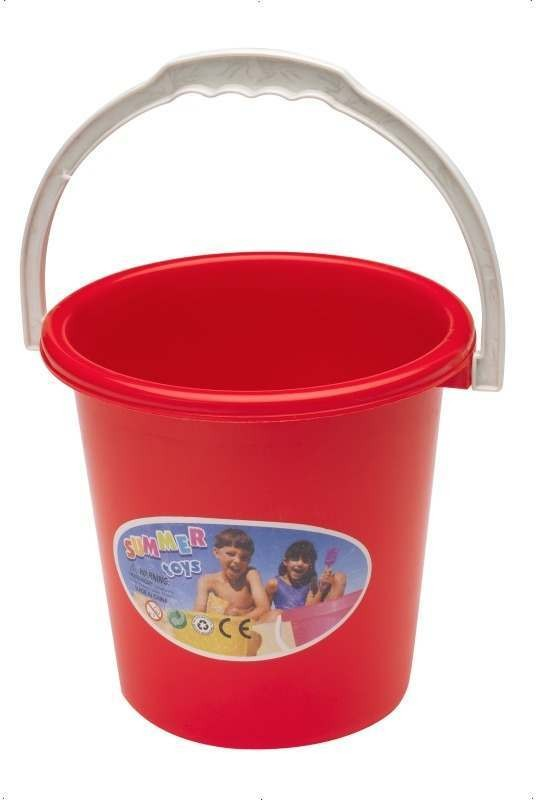 Bucket (Fancy Dress)