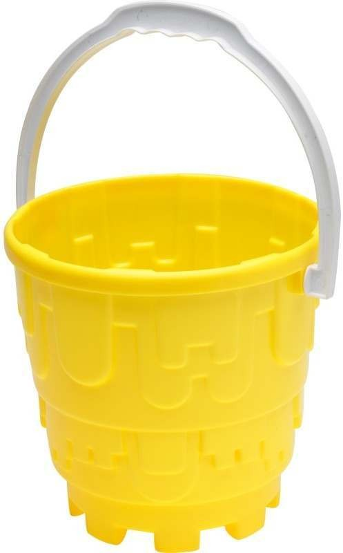 Bucket, Round (Fancy Dress)