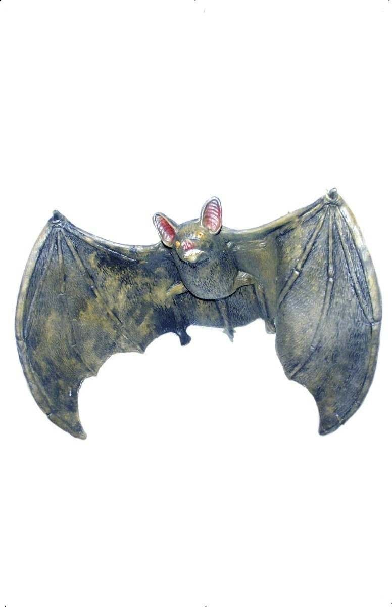 Flying Bat - Fancy Dress (Halloween)