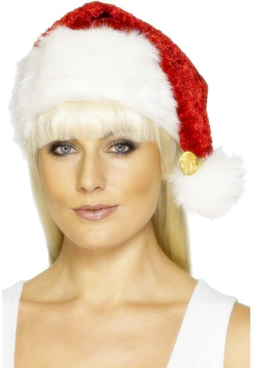 Christmas Hat - Fancy Dress (Christmas)