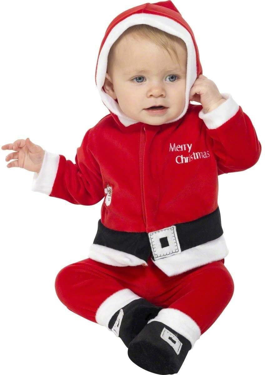 Find great deals on Baby Christmas Clothes & Accessories at Kohl's today! Sponsored Links Baby Carter's Santa Bodysuit & Hat Set. sale. $ Original $ Disney's Mickey Mouse Baby Boy Graphic Bodysuit, Print Pants & Hat Set by Jumping Beans®.