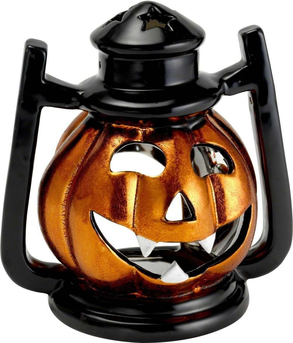 Pumpkin Lantern - Fancy Dress (Halloween)