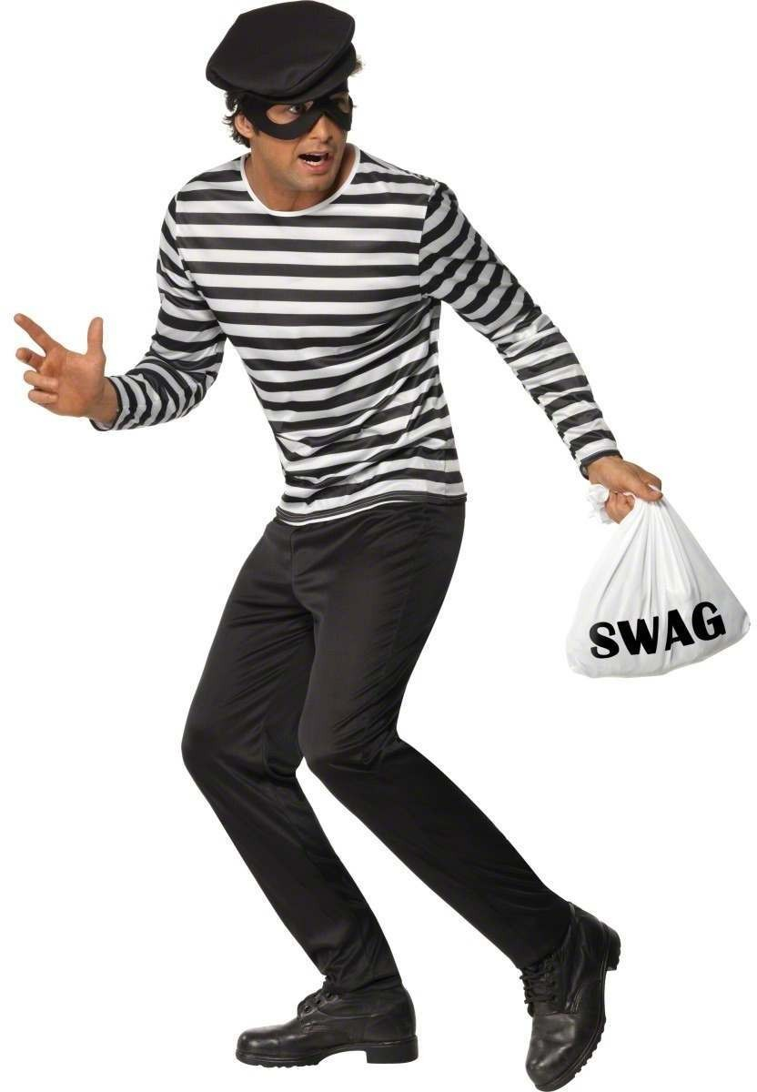bank robber fancy dress costume mens  cops  robbers handcuffs clip art no background handcuffs clip art free images