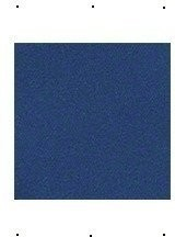 Dark Blue Party Napkins Fancy Dress