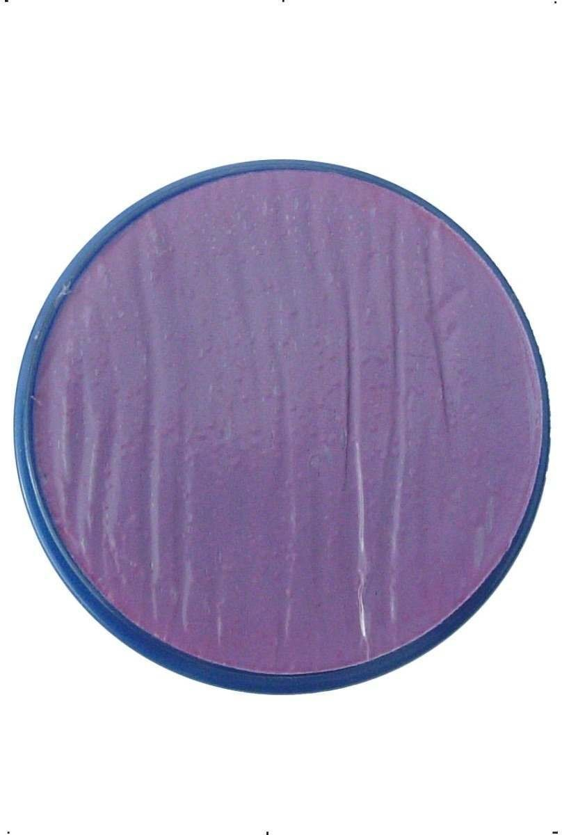18Ml Face And Body Paint - Purple