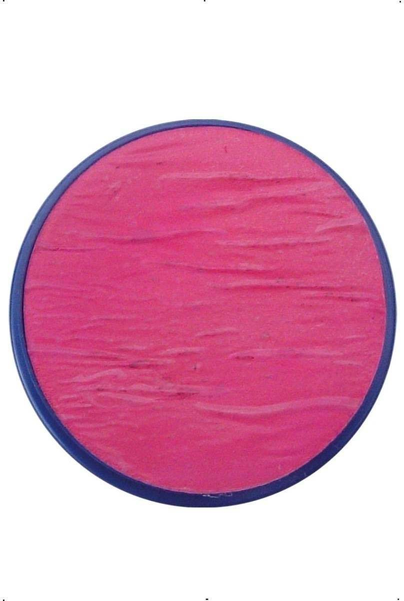 18Ml Face And Body Paint - Fuchsia Pink