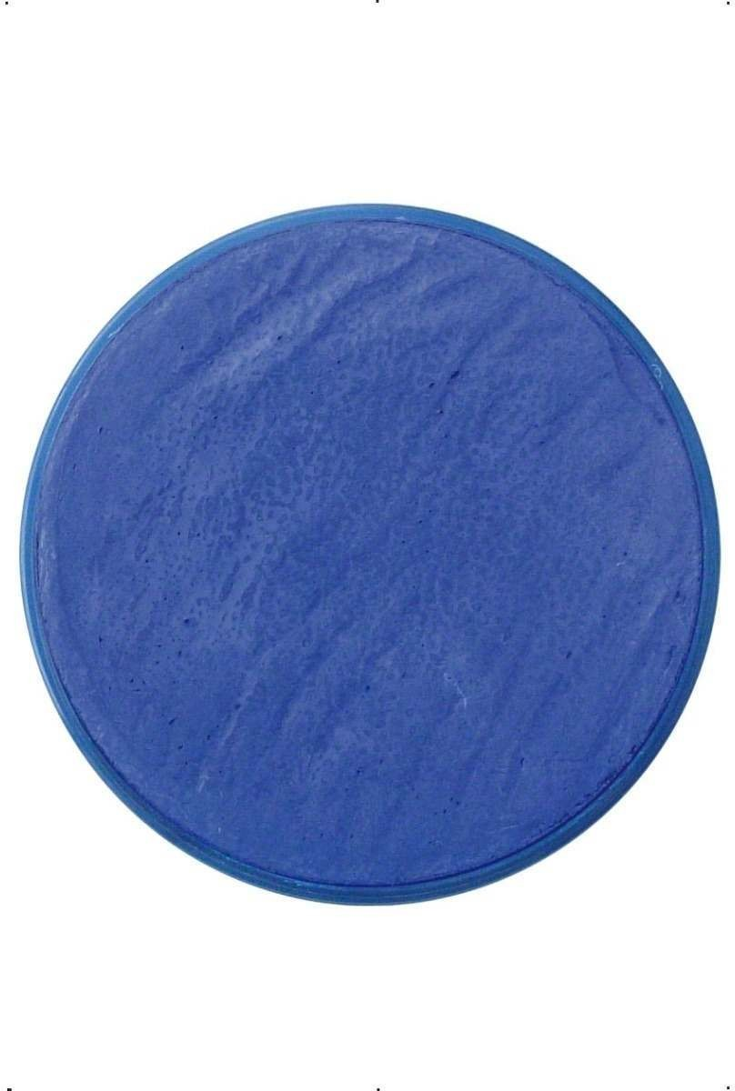 18Ml Face And Body Paint - Royal Blue