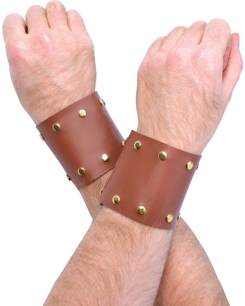 Roman Wristbands Accessories