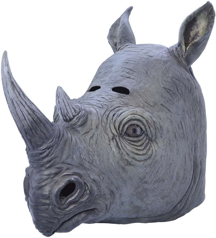 buy rhino largest  fancy dress range   uk price guarantee  delivery