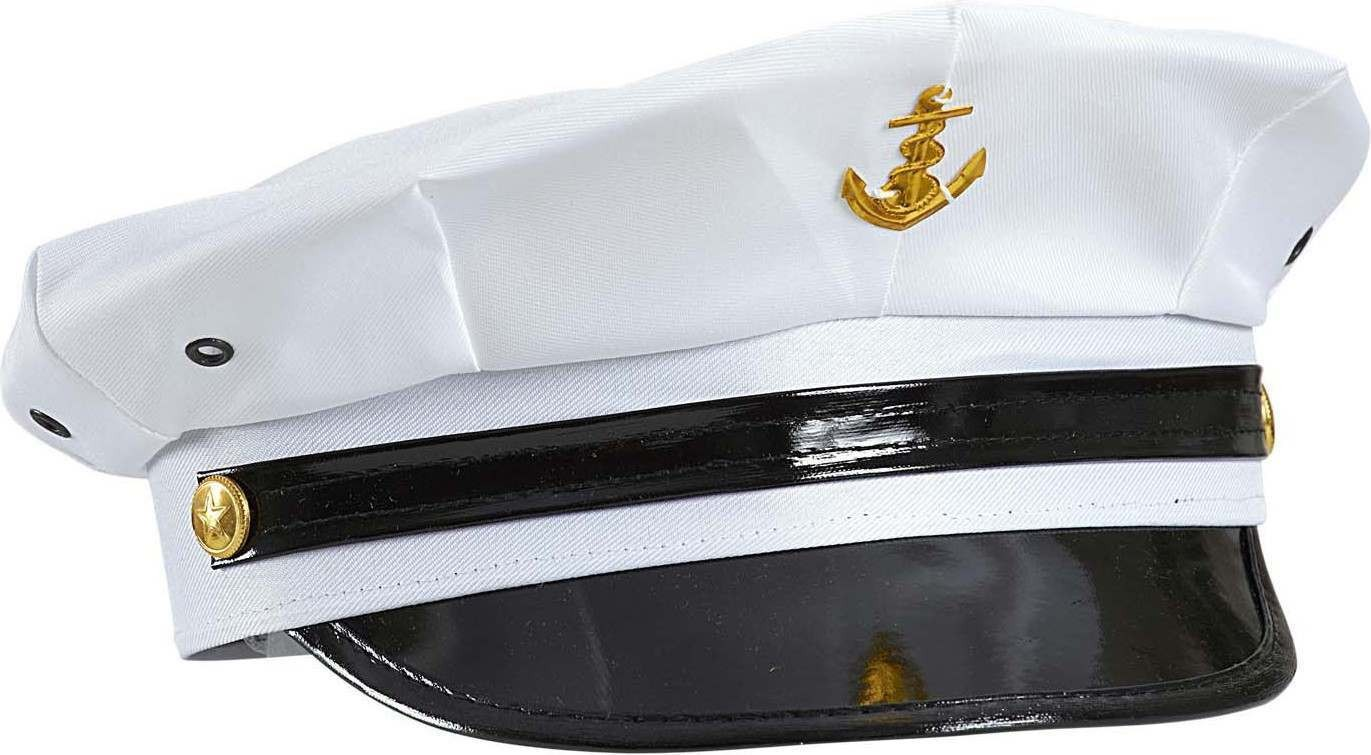 Marine Officer Hat Hats