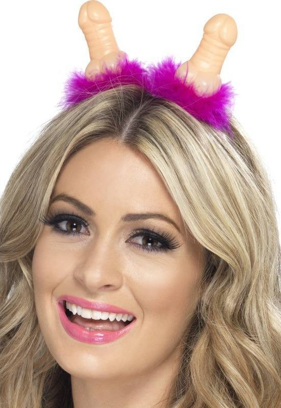 Ladies Hen Night Willy Boppers Hen & Stag Other