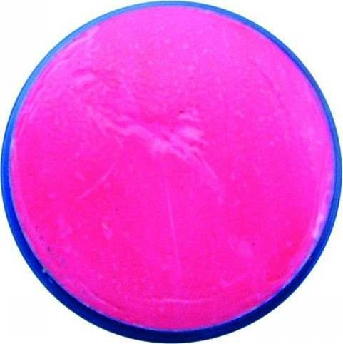 Bright Pink 18Ml (Snazaroo)