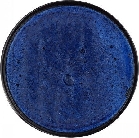 Metalic 18Ml / Electric Blue (Snazaroo)