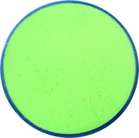 Classic 18Ml / Pale Green (Snazaroo)