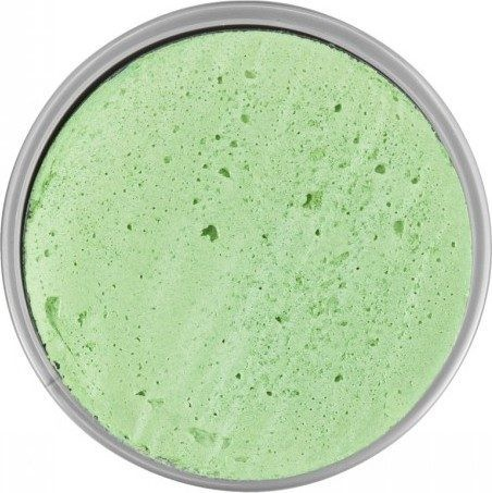 Sparkle-Pale Green 18Ml (Snazaroo)