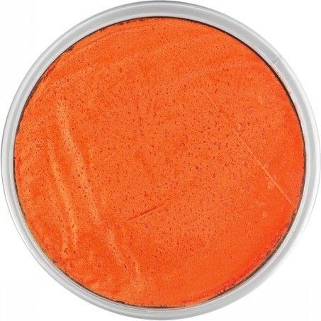 Sparkle-Orange 18Ml (Snazaroo)