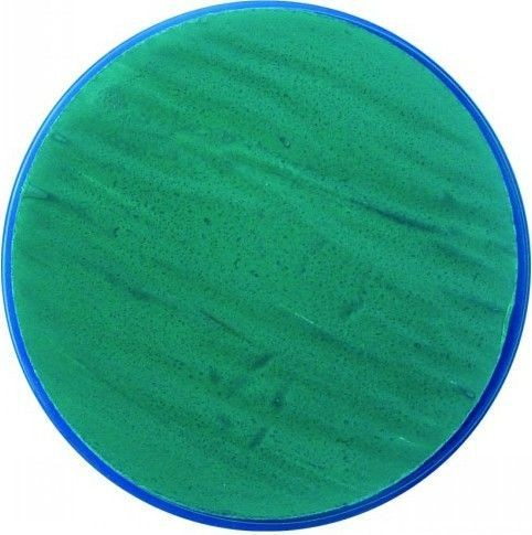 Teal 18Ml (Snazaroo)