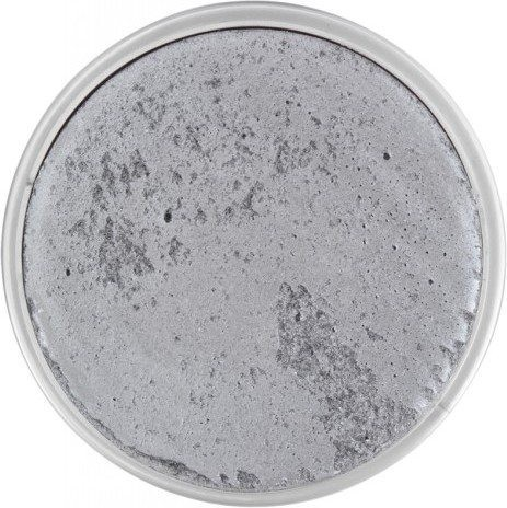 Sparkle-Gun Sparkleal Grey 18Ml (Snazaroo)