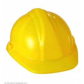 Builder Hat Hard Plastic Hats