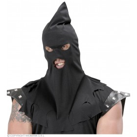 Executioner Hood - Fancy Dress (Halloween)
