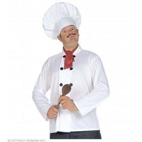 Chef Dress Up Set - Fancy Dress