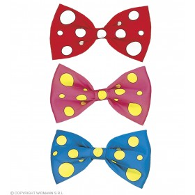 Maxi Bow Tie - Fancy Dress