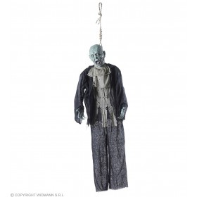 Hangmen 153Cm - Fancy Dress (Halloween)