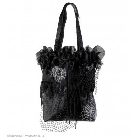 Halloween Handbags - Fancy Dress (Halloween)