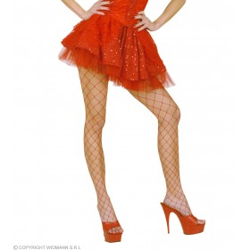 Red Sequin & Lace Skirts Sewn In Petticoat, Fancy Dress