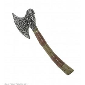 Tomahawks 54.5Cm - Fancy Dress (Halloween)